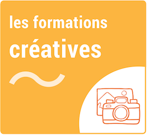 lesformations-créatives-Capcom'art-formations-Avignon