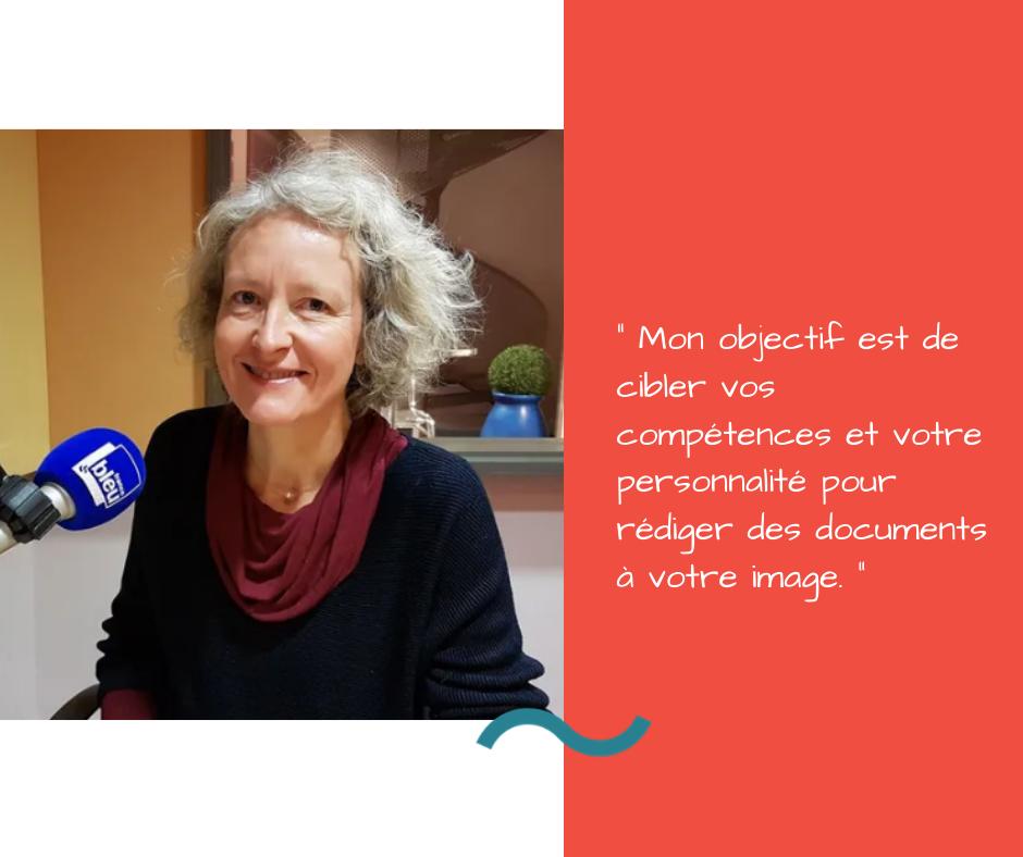 Formation-Les-écrits-professionnels-Avignon