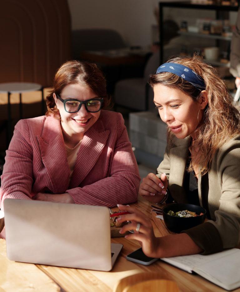 Read more about the article Qui est concerné par la formation professionnelle continue ?