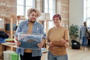 Associations, comment former vos bénévoles ?