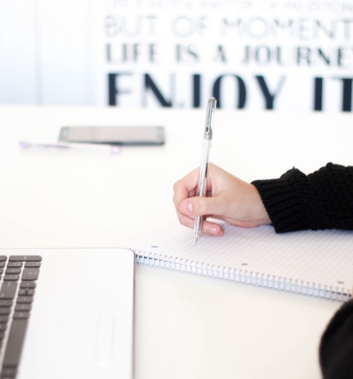 Formation les écrits professionnels